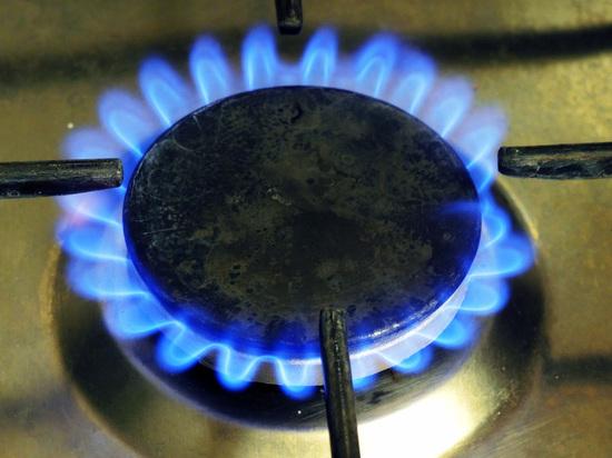 Путин указал условие сохранения транзита газа через Украину