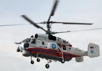 В Якутии планируют построить четыре вертолётные площадки около больниц