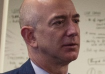 Bloomberg назвал самого богатого человека в современной истории