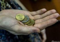 В парламенте Кузбасса поддержали пенсионную реформу