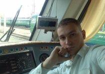 Не разглядел с платформы: помощник машиниста осужден за смерть пассажирки