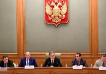 Губернатор Тверской области и Виталий Мутко обсудят исторические поселения
