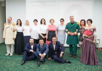 Адвокаты провели в Пятигорске межрегиональную научно-практическую конференцию