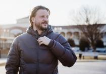 Сандаков: