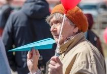 Совет Заксобрания Ульяновской области одобрил повышение пенсионного возраста