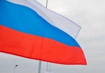 Андрей Бочаров принимает участие в обсуждении распределения региональных дотаций