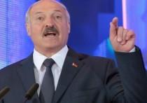 Лукашенко обвинил российские фирмы