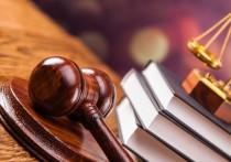 Жителю Оренбурга присудили 15 тысяч евро за пытки в милиции