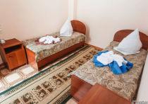 Кузбассовец задушил подушкой настырную соседку