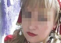 Громкое убийство в Псебае: следствие готовится к обвинению