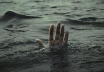 Вчера вода взяла ещё трёх человек в Архангельске и области