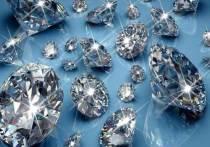 У якутянина украли бриллианты на 100 млн рублей