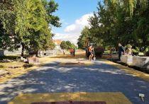 Орловская программа по формированию комфортной городской среды обрела второе дыхание