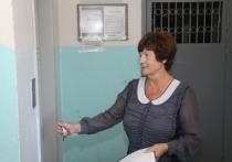 В Чебоксарах заменили 153 лифта