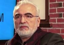 Российского бизнесмена Саввиди обвинили в финансировании беспорядков в Македонии
