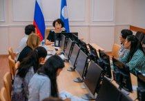 На реализацию «майского» указа Якутии потребуется почти 600 млрд рублей
