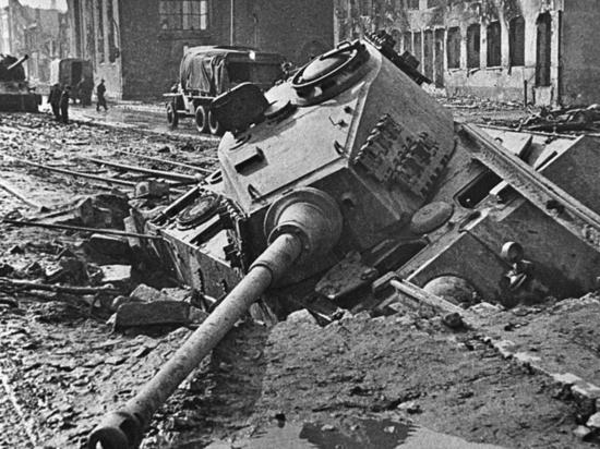Как оценивали материальный ущерб, причиненный фашистскими оккупантами Кубани