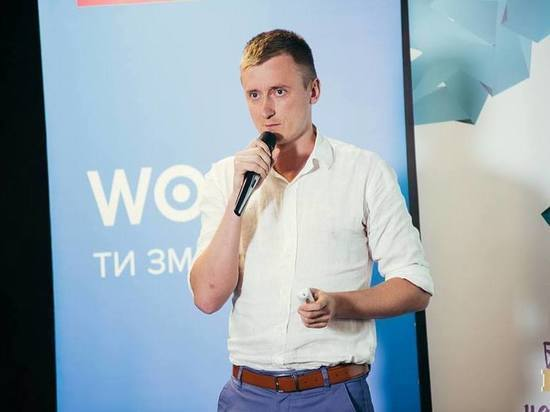 Донбасского беженца грозят выселить за поддержку России на ЧМ-2018
