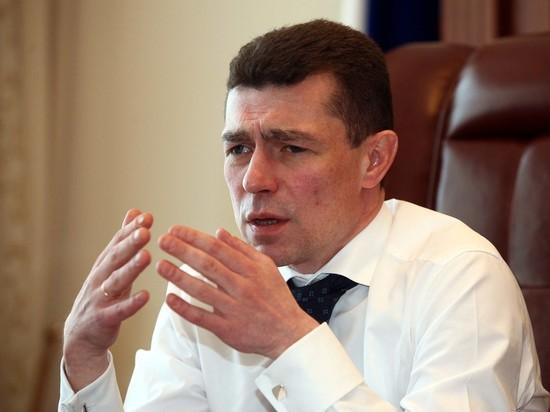 Противоречия в повышении пенсионного возраста перечислили на заседании комитета Госдумы
