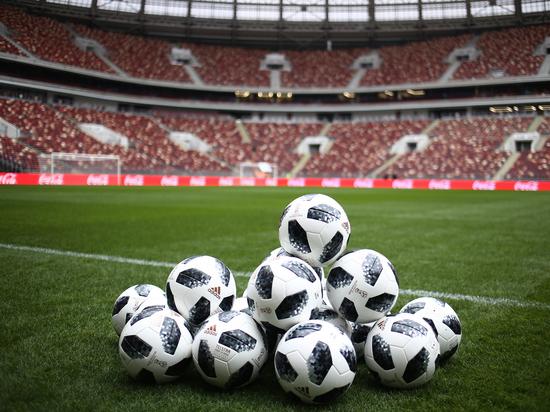 Эксперт рассказал, как болеть за футбольную команду и не заболеть