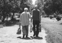 С чем сравнивают российские пенсионные условия, и справедливо ли это