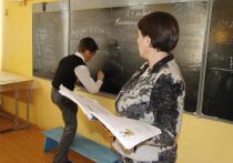 Для одаренных детей Башкирии создадут учебный центр в крымском санатории