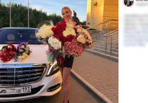 В Тверском суде Москвы продолжает рассматриваться дело Александра Скиртача, которого знаменитая балерина Анастасия Волочкова обвинила в хищении у нее денег и ноутбука