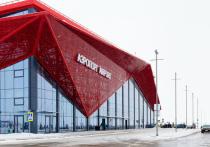 В дни ЧМ-2018 саранский аэропорт выполнил годовой план по перевозке пассажиров