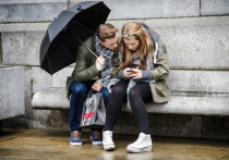 Злоупотребление социальными сетями в подростковом возрасте может приводить к развитию синдрома дефицита внимания и гиперактивности