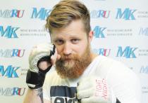 Журналист «МК» вызвал на бой Кирьякова, избившего спортивного обозревателя Рабинера