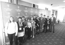 Молодёжная Ассамблея народов России «МЫ— РОССИЯНЕ» — за культурный диалог