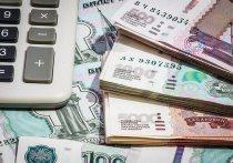 Бузулукское МУП ЖКХ хочет залезть в миллионные долги для расчетов с поставщиками