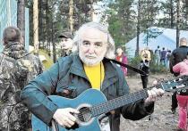 Более 500 любителей авторской песни соберутся в Тверской области