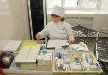 В МВД Башкирии проверяют информацию поставщика лекарств о нарушении закупок