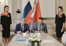 Власти Воронежской области и ФАС объединились для развития конкуренции