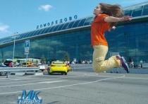Чемпионат мира глазами оренбургского волонтера: «Было весело, интересно и немного страшно»