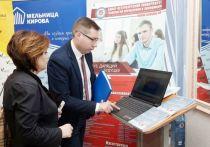 Петербург удивит Россию уникальными разработками и услугами