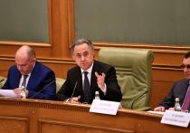 Исторические города Тверской области преобразятся