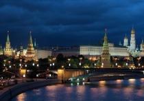 Над Россией сгустились тучи: сброс американских облигаций объяснили экономисты