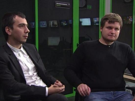 Пранкеры уговорили Юнкера от имени Пашиняна пожарить шашлык в Ереване