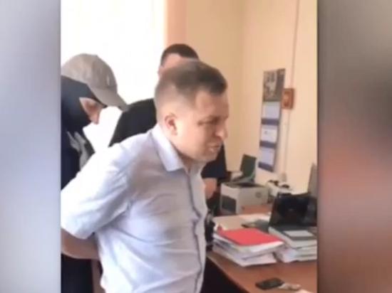 Задержан следователь по делу о погибшей на Масловке беременной москвичке