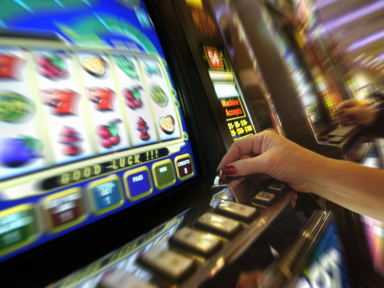 Новости в туве про игровые автоматы играть игровые автоматы онлайн sphynx11
