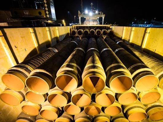 Эксперты объяснили механизм мирового соглашения «Нафтогаза» и «Газпрома»