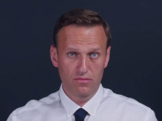 Бомжи Навального: партию политика отказались регистрировать в седьмой раз