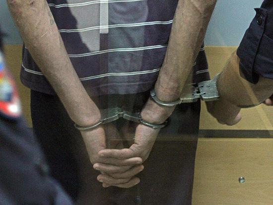 В Башкирии четырем наркоторговцам отказали в помиловании