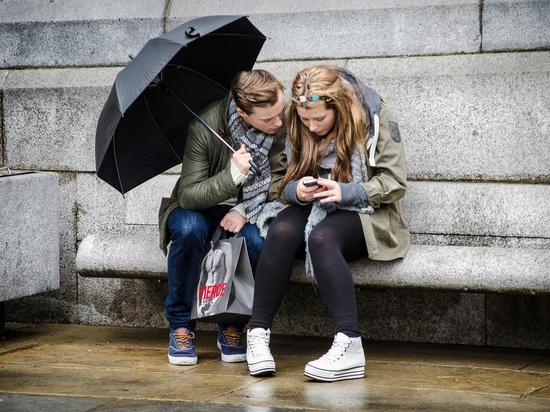 Злоупотребление соцсетями связали сповышенным риском СДВГ у молодых людей