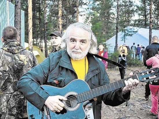 НаСелигере пройдет фестиваль бардов «Распахнутые ветра»