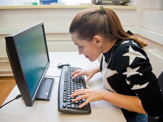 Волгоградцам рассказали о подводных камнях в отношениях интернет-провайдера и потребителя