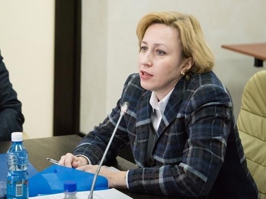 У больных стариков из томского интерната украли миллион рублей
