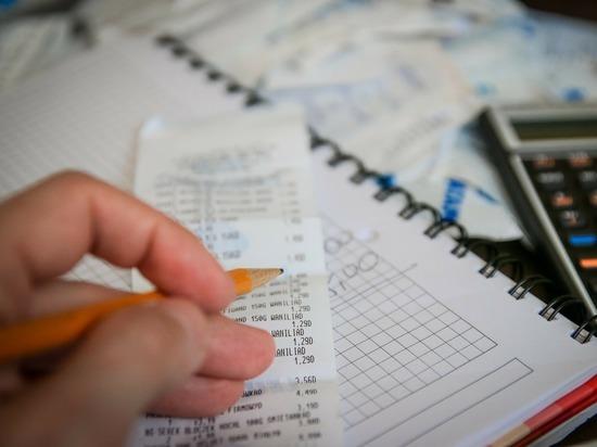 Госдума приняла во втором чтении закон о повышении НДС